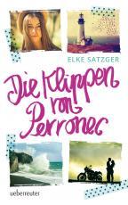 Cover-Bild Die Klippen von Perronec