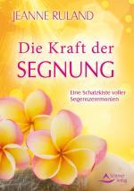 Cover-Bild Die Kraft der Segnung