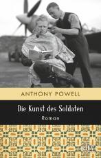 Cover-Bild Die Kunst des Soldaten