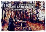 Cover-Bild Die Leberhexe