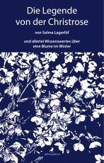 Cover-Bild Die Legende von der Christrose