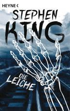 Cover-Bild Die Leiche