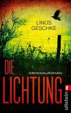 Cover-Bild Die Lichtung