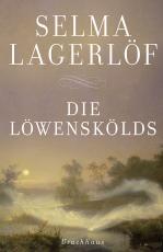 Cover-Bild Die Löwenskölds
