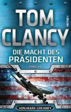 Cover-Bild Die Macht des Präsidenten