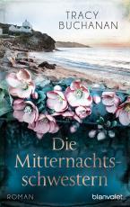 Cover-Bild Die Mitternachtsschwestern