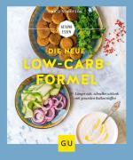 Cover-Bild Die neue Low-Carb-Formel