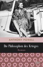 Cover-Bild Die Philosophen des Krieges