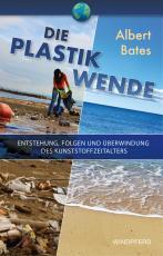 Cover-Bild Die Plastik-Wende