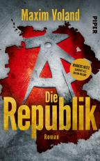 Cover-Bild Die Republik