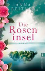 Cover-Bild Die Roseninsel