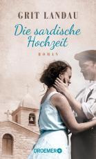 Cover-Bild Die sardische Hochzeit