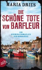 Cover-Bild Die schöne Tote von Barfleur