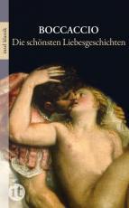 Cover-Bild Die schönsten Liebesgeschichten