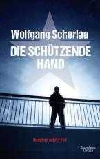 Cover-Bild Die schützende Hand