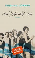 Cover-Bild Die Schule am Meer