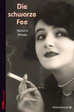 Cover-Bild Die schwarze Fee