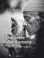 Cover-Bild Die Seele der Kamera