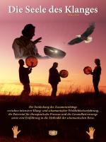Cover-Bild Die Seele des Klanges