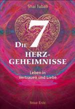 Cover-Bild Die sieben Herzgeheimnisse