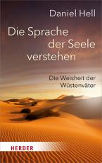 Cover-Bild Die Sprache der Seele verstehen