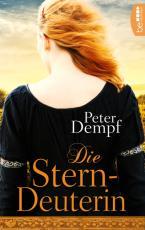 Cover-Bild Die Sterndeuterin