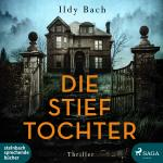 Cover-Bild Die Stieftochter