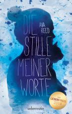 Cover-Bild Die Stille meiner Worte