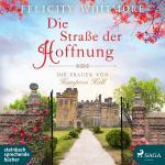 Cover-Bild Die Straße der Hoffnung