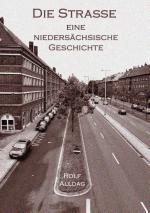 Cover-Bild Die Straße