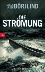 Cover-Bild Die Strömung