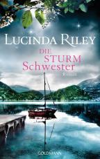 Cover-Bild Die Sturmschwester