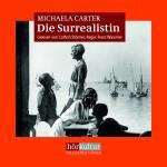 Cover-Bild Die Surrealistin