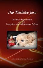 Cover-Bild Die Tierliebe Jesu