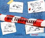 Cover-Bild Die Tierpolizei 2