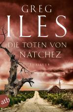 Cover-Bild Die Toten von Natchez