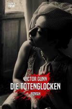 Cover-Bild DIE TOTENGLOCKEN