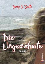 Cover-Bild Die Ungezähmte