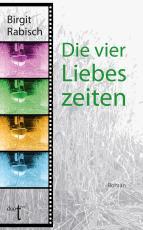 Cover-Bild Die vier Liebeszeiten