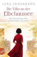 Cover-Bild Die Villa an der Elbchaussee