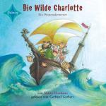 Cover-Bild Die Wilde Charlotte