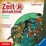 Cover-Bild Die Zeitdetektive. Hinterhalt am Limes [42]