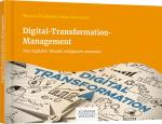 Cover-Bild Digital-Transformation-Management
