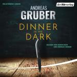 Cover-Bild Dinner in the Dark