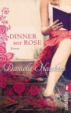 Cover-Bild Dinner mit Rose