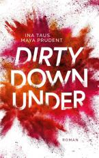 Cover-Bild Dirty Down Under