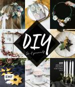 Cover-Bild DIY – Do it yourself