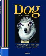 Cover-Bild Dog