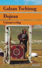 Cover-Bild Dojnaa