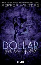 Cover-Bild Dollar - Buch 3: Hundreds